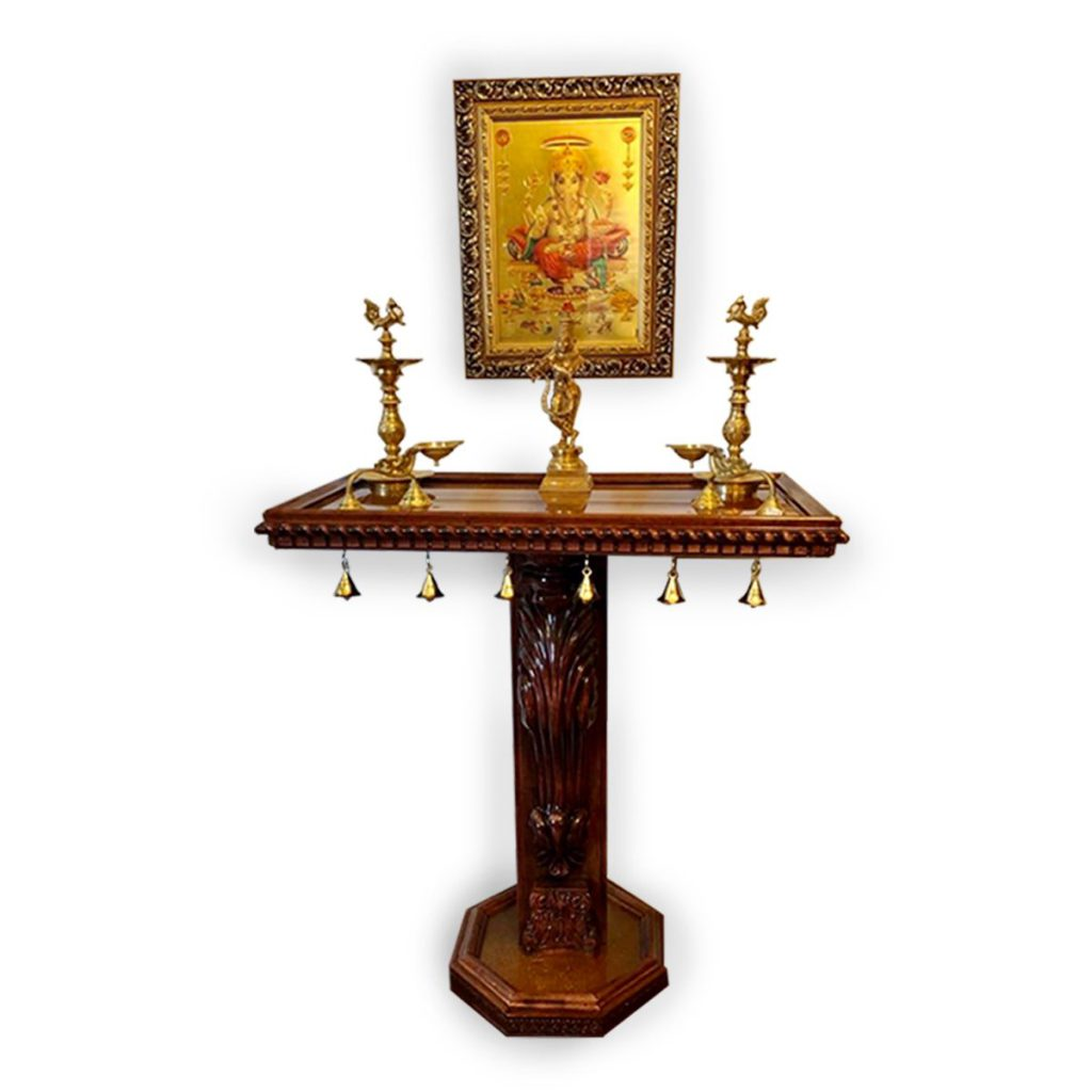 36″-Wooden-Pedestal-Stand.jpg