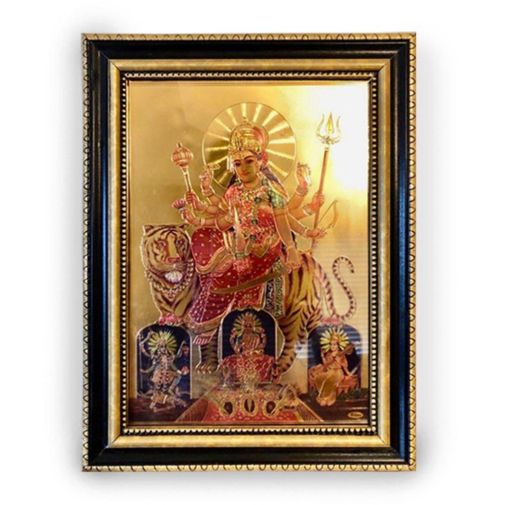 GOLDEN-FOIL-PHOTO-OF-GODDESS-DURGA_white.jpg