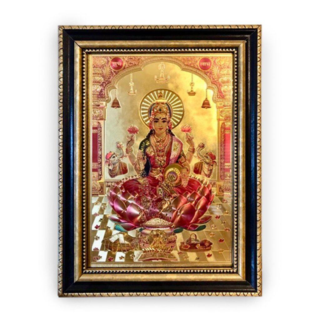 GOLDEN-FOIL-PHOTO-OF-GODDESS-MAHALAKSHMI_white.jpg