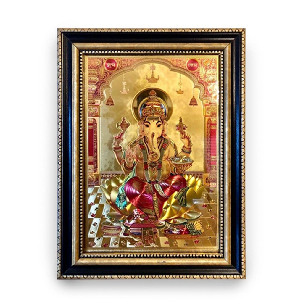 Golden-Foil-Photo-Of-Shree-Ganeha-M1.jpg