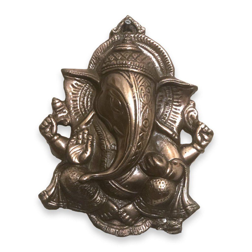 Lord-Ganesh-Wall-Hanging-1.jpg