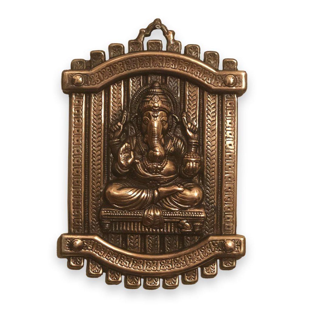 Metal-Wall-Hanging-Lord-Ganesh-Handcrafted-Wall-Decor-1.jpg