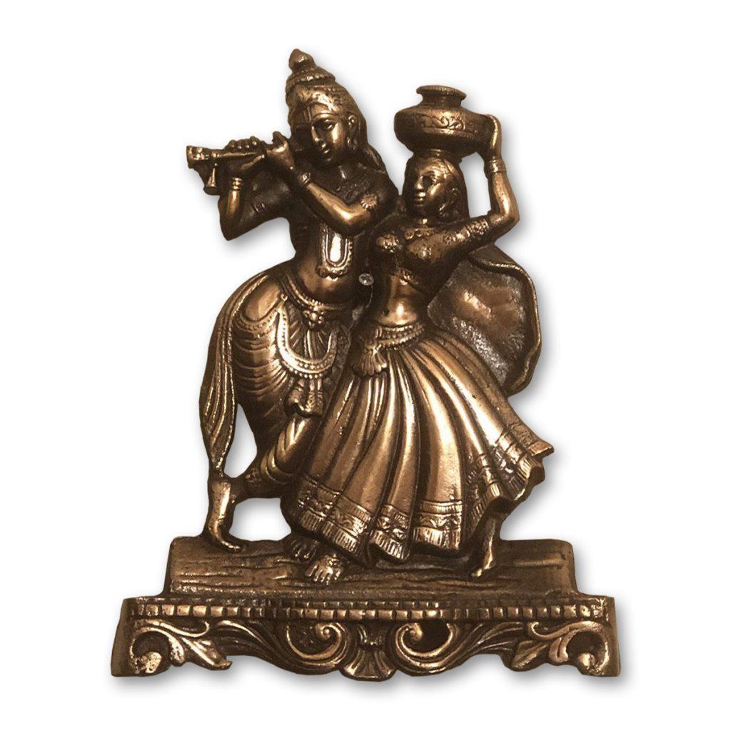 Radha-Krishna-Flute-Playing-Wall-Hanging-Sculpture-1.jpg