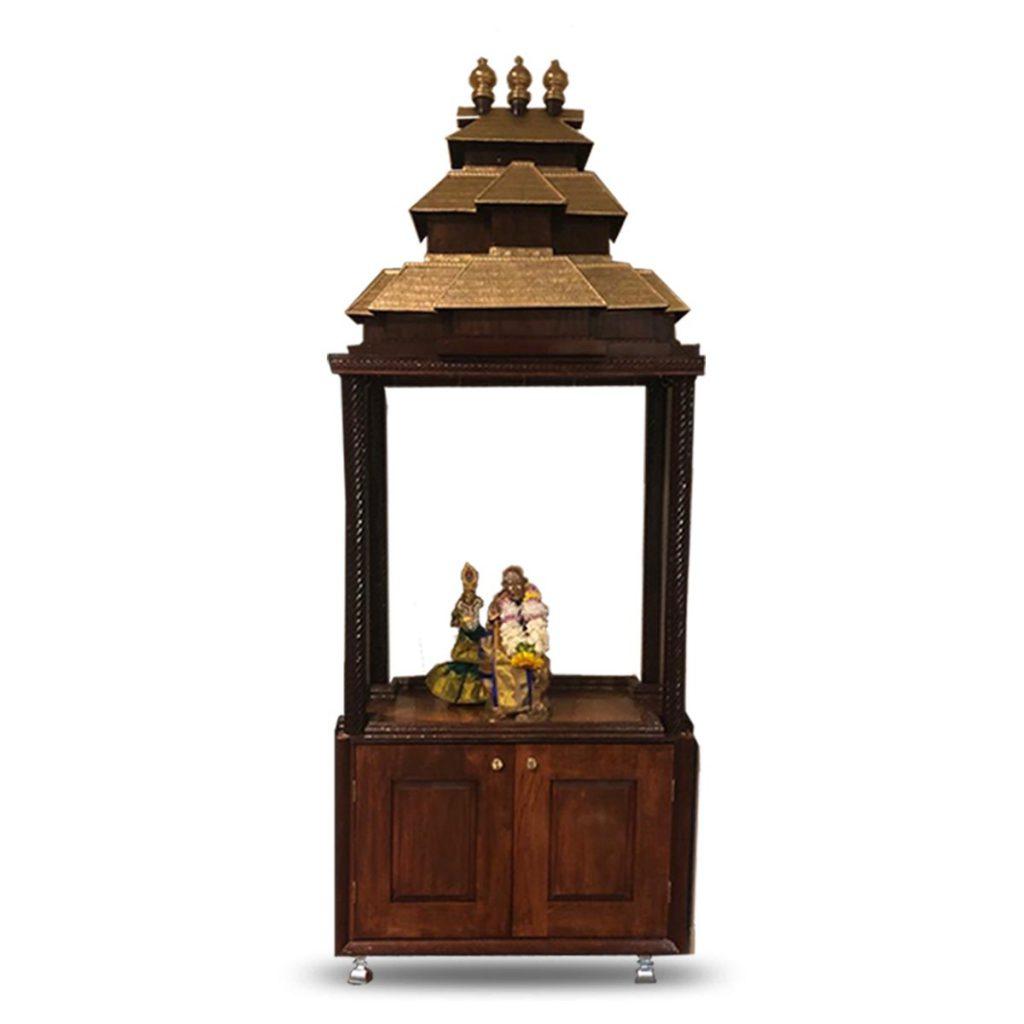 Temple-Lord-Ayyappan-Sannidhi.jpg