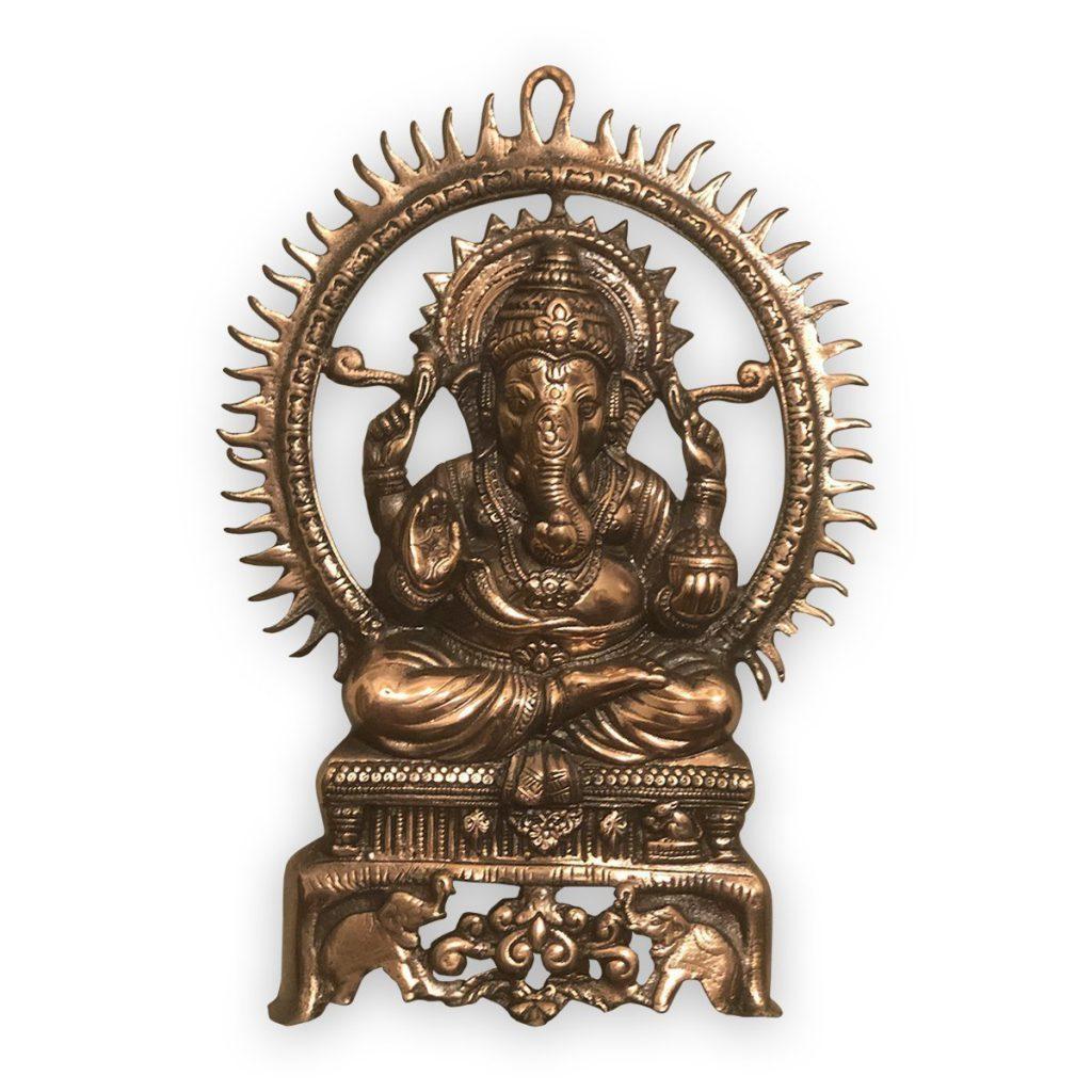 Unique-Wall-Hanging-Lord-Ganesha-Statue-1.jpg