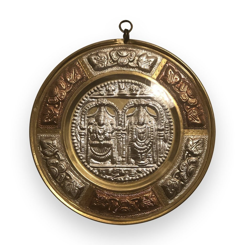 Venkateshwara-Tri-Metal-Thanjavur-Art-Plate-1.jpg