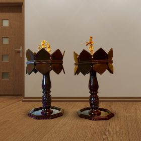 Wooden-Flower-Pedestal-Stand_mockup-280x280